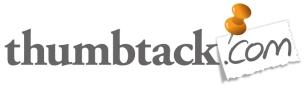 Thumbtack_logo
