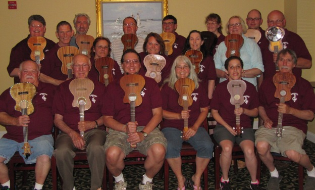UKES2015group